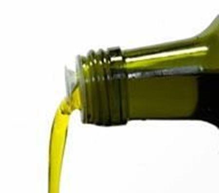 Billede til varegruppe Olie