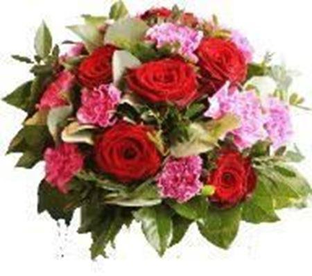 Billede til varegruppe Blomster